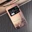 (495-002)เคสมือถือซัมซุง Case Samsung Galaxy J7(2016) เคสพลาสติกฝาพับ PU โชว์หน้าจอลายการ์ตูน thumbnail 15