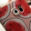 (พร้อมส่ง)เคสมือถือซัมซุง Case Note5 เคสนิ่มพื้นหลังลายสวยๆน่ารักๆ thumbnail 4
