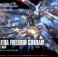 Freedom Gundam (HGCE) thumbnail 1