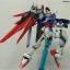 RG Destiny Gundam thumbnail 5