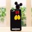 (462-036)เคสมือถือวีโว Vivo X5Max เคสนิ่มตัวการ์ตูนน่ารักๆสไตล์ 3D thumbnail 10