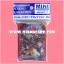 Bushiroad Sleeve Collection Mini Vol.149 : Ambush Demonic Stealth Dragon, Homura Raider x60 thumbnail 1