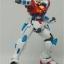 HGBF 1/144 Try Burning Gundam thumbnail 7
