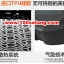 (385-004)เคสมือถือซัมซุง case samsung A7 เคสกันกระแทกแบบหลายชั้นลายพรางทหาร thumbnail 5
