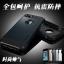 (473-003)เคสมือถือไอโฟน 4/4s Case iPhone เคสนิ่มเกราะพลาสติกสไตล์กันกระแทก thumbnail 11