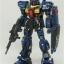 RG RX-178 Gundam MK-II Titans thumbnail 2