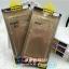 (436-096)เคสมือถือโซนี่ Case Sony Xperia X Performance เคสนิ่มใสสไตล์กันกระแทก thumbnail 1