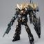 Unicorn Gundam 02 Banshee Norn (Destroy Mode) (HGUC) thumbnail 2