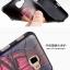 (482-009)เคสมือถือซัมซุง Case Samsung Galaxy J7 Prime/On7(2016) เคสนิ่มดำลายกราฟฟิค 3D สวยๆ thumbnail 5