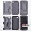 (002-043)เคสมือถือ Motorola nexus 6 เคสกันกระแทกเหน็บเอวขอบสีสุดฮิต thumbnail 2