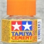 Tamiya cement ฝาส้ม thumbnail 1