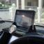GPSนำทาง รุ่นGT999 16GB+AV-IN + กล้อง + เรดาห์ ระบบ Android CPU 2core 1.5Ghz 512DDRram 16GB memory + AV-IN thumbnail 9