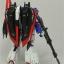 RG Zeta Gundam thumbnail 3