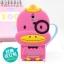 (412-008)เคสมือถือ OPPO X9007 Find 7 เคสนิ่มตัวการ์ตูน 3D น่ารักๆสไตล์เกาหลี thumbnail 6