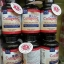 Neocell Super Collagen+C 6000 MG Type 1 & 3, 250 Tablets thumbnail 2