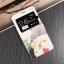 (495-002)เคสมือถือซัมซุง Case Samsung Galaxy J7(2016) เคสพลาสติกฝาพับ PU โชว์หน้าจอลายการ์ตูน thumbnail 6