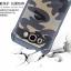 (385-126)เคสมือถือซัมซุง Case Samsung Galaxy J5 2016 เคสลายพรางกันกระแทก thumbnail 2