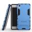 (436-099)เคสมือถือโซนี่ Case Sony Xperia X เคสขอบนิ่มพื้นหลัง PC แข็งสไตล์เกราะไอรอนแมน thumbnail 9