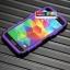 (002-016)เคสมือถือซัมซุงกาแล็คซี่เอส 5 Samsung Galaxy Case S5 เคสกันกระแทกแบบเหน็บเอว thumbnail 6