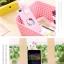 (462-001)เคสมือถือ Case Huawei P8 Lite เคสนิ่ม Hello 3D การ์ตูนน่ารักๆ thumbnail 4