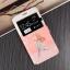 (495-002)เคสมือถือซัมซุง Case Samsung Galaxy J7(2016) เคสพลาสติกฝาพับ PU โชว์หน้าจอลายการ์ตูน thumbnail 5
