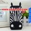 (006-008)เคสมือถือซัมซุงกาแล็คซี่เอส Samsung Case S4 เคสนิ่มการ์ตูน 3D น่ารักๆ thumbnail 23