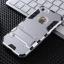 (394-016)เคสมือถือไอโฟน case iphone 5/5s เคสกันกระแทกขอบนิ่ม Drop Ultimate มีขาตั้งในตัว thumbnail 14