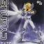 Cloth Myth Cygnus Hyuga [Galactic Nebula] thumbnail 1