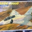 1/72 MIRAGE 2000D thumbnail 1