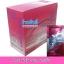 INNER HAIR CREAM อินเนอร์ แฮร์ ครีม ซองสีชมพู กล่อง