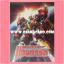 VG Fighter's Deck Holder Collection Vol.05 : Kenji Mitsusada & Super Dimensional Robo, Daikaiser + PR/0133TH : รีเวนเจอร์หอกต้องสาป, เดียร์มุด (Cursed Spear Revenger, Diarmuid) thumbnail 3