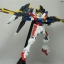MG Wing Gundam Proto Zero thumbnail 5