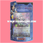G Trial Deck 8 : Vampire Princess of the Nether Hour (VG-G-TD08) thumbnail 1