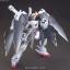 Crossbone Gundam X1 Full Cloth TYPE.GBFT (HGBF) thumbnail 2