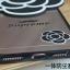 (025-201)เคสมือถือ Case OPPO A59/F1s เคสพลาสติกใสแนว 3D thumbnail 2