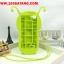 (006-015)เคสมือถือ Case VIVO Y27 เคสนิ่มการ์ตูน 3D น่ารักๆ thumbnail 2