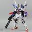 MG 1/100 ZZ Gundam [BTF] thumbnail 11