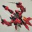 MG Aegis Gundam thumbnail 9
