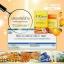 วิตามินซี CC Nano Vitamin C & Zinc 1000 mg. thumbnail 4