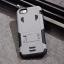 (459-001)เคสมือถือไอโฟน case iphone 5/5s/SE เคสกันกระแทกหน้าหลังยืดหยุ่นทรงสวยๆ thumbnail 12