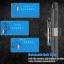 (002-145)เคสมือถือไอโฟน case iphone 5/5s/SE เคสนิ่ม+เกราะพลาสติก+ที่เหน็บเอว สไตล์กันกระทก thumbnail 2