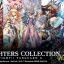 Fighter's Collection 2015 Winter (VG-G-FC02) - Booster Box thumbnail 3