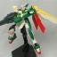 HGBF 1/144 Wing Gundam Fenice thumbnail 8