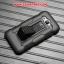 (002-090)เคสมือถือซัมซุง Case Samsung Galaxy J5 เคสกันกระแทกขอบสีรุ่นเหน็บเอว thumbnail 3