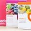 Amado S อมาโด้ เอส ส้ม Complex Garcinia อาหารเสริมลดน้ำหนัก thumbnail 7