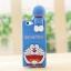 (462-039)เคสมือถือ Case OPPO Neo 5s/Joy5 เคสนิ่มตุ๊กตา 3D เกาะโทรศัพท์น่ารักๆ thumbnail 4