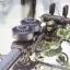 Zaku II + Big Gun (Gundam Thunderbolt Ver.) thumbnail 4