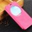 (436-070)เคสมือถือ Asus Zenfone 2 Laser (5.5 นิ้ว) เคสนิ่มสมุดเปิดข้างโชว์หน้าจอ thumbnail 12