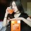 Verena NutroxSun นูทรอกซัน นวัตกรรมใหม่ของผลิตภัณฑ์กันแดดในรูปแบบของการชงแล้วดื่ม thumbnail 12
