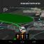 GPSนำทาง รุ่นGT999 16GB+AV-IN + กล้อง + เรดาห์ ระบบ Android CPU 2core 1.5Ghz 512DDRram 16GB memory + AV-IN thumbnail 26